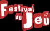 Festival du Jeu des Sables d'Olonne