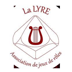 La Lyre