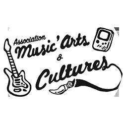 Music'Arts & Cultures